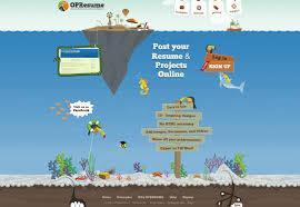 25 Vivacious Vector Sites Webdesigner Depot