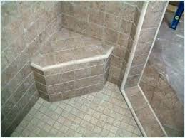 tile shower bench ideas.  Ideas Tiled Shower Benches Bench Chair Showers Seat Stalls Pictures Ideas For Tile  Dimensions Showe  In Tile Shower Bench Ideas E