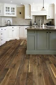 hardwood kitchen floor why hardwood is the best kitchen floor option kitchen wooden floor or tiles