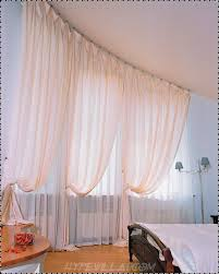 home design curtains. 1000 images about curtains on window curtain designs home design