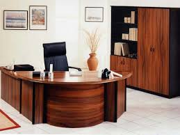 office furniture and design. Study Furniture Design. Home Office : Design Small Layout Ideas Room Designs Unique For And C