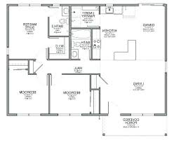 Small 3 4 bathroom floor plans awe inspiring bathroom house plans 4 small 3 4 bath floor plan