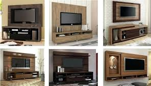 full size of simple tv unit designs for bedroom modern latest design ideas everyone will like