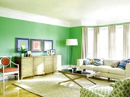 wall painting ideas for home. Trendy Contemporary Wall Painting Ideas 13 Home Latest Update Interior . Design For S