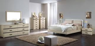 Modern bedroom furniture Wood Bedroom Furniture Modern Bedrooms Altea Bravo Furniture Altea Modern Bedrooms Bedroom Furniture