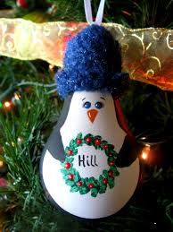 outdoor christmas decorating amusing diy ideas with red white decorations homemade tree ornaments charming blue penguins amusing cool diy patio
