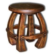 Chairs: лучшие изображения (52) | Мебель, Кресло и Дизайн стула