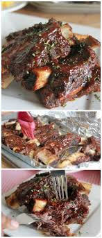 How To Cook Ribs In The Oven  MeatifiedBeef Country Style Ribs Recipes Oven
