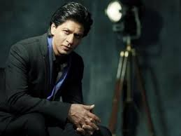 did you know that shahrukh khan offered varun his role in dilwale
