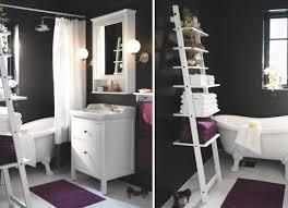 ikea furniture catalog. Ikea-2014-bath-catalogue-05 Ikea Furniture Catalog