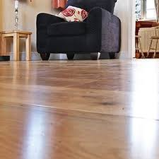 Swiffers Quick 11 Tips To Keep Your Laminate Floors Clean