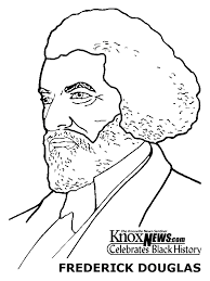 Small Picture African American Printable Coloring Pages Click here for a free
