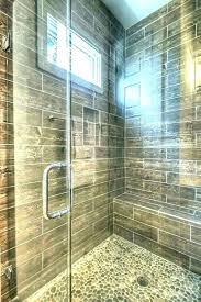 grout for shower floor best sealer tile tiles pebble