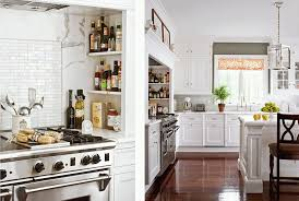 Christopher Peacock Kitchen Designs Dining And Decor Kitchen Design