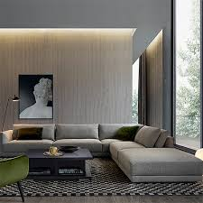 modern italian sofa. Brilliant Italian Throughout Modern Italian Sofa E