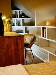 small home office space home. Small-Space Home Offices Small Office Space H