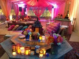Moroccan Decor Moroccan Furniture Decor Into A Moroccan Paradise Complete