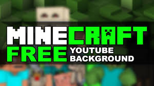 youtube channel art minecraft. Fine Channel For Youtube Channel Art Minecraft E