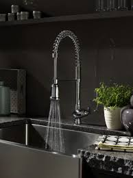 Top Rated Kitchen Faucets Best Quality Kitchen Faucets 2016 Cliff Kitchen