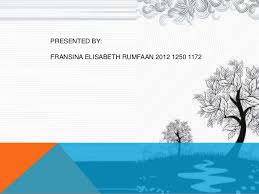 how to write a basic paragraph how to write a basic paragraph presented by fransina elisabeth rumfaan 2012 1250 1172