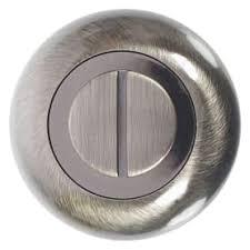 <b>Накладки</b> и фиксаторы на <b>ручки</b> для дверей - купить <b>дверные</b> ...