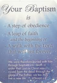 Baptism Quotes Enchanting Baptism Quotes Google Search GranddaughtersGrandsons Nan's