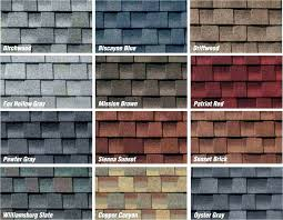 architectural shingles colors. Contemporary Shingles Timberline Roof Colors Of Shingles Architectural Roofing  Image Search Results Intended Architectural Shingles Colors