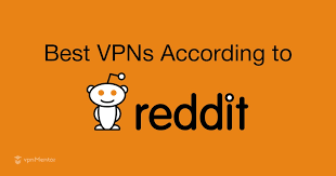 5 best vpns reddit users recommend in