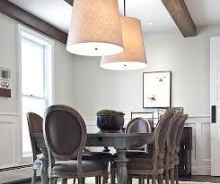 restoration hardware dining chairs kijiji copenhagen chair for vintage french round upholstered side buster craigslist