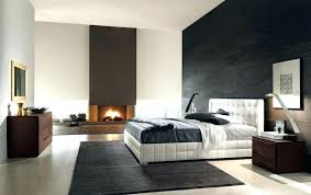 romantic traditional master bedroom ideas. Delighful Ideas Romantic Traditional Master Bedroom Ideas Design Popular  Beautiful Designs Decor In Arles  And S