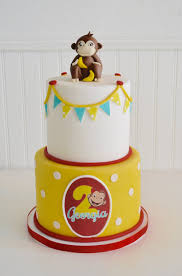 Seattle Bakery And Specialty Dessert Company Celebration Cakes