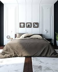 plush rugs for bedroom bedroom designs twin plush rugs black and white decor black white bedroom