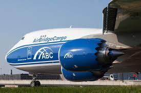Картинки по запросу AirBridgeCargo photos