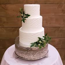 Cakes E And E Special Events
