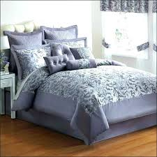 royal purple comforter bedroom set dark and gold grey bedding ph purple bedspread