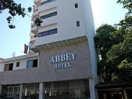 Gay hotel puerto vallarta