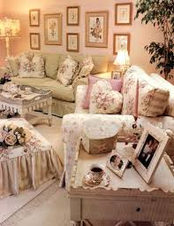 beautiful shabby chic style living room beautiful shabby chic style