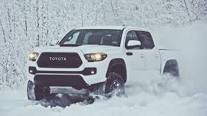 Top pickup safety picks: Toyota Tacoma, Chevy Colorado, GMC Canyon