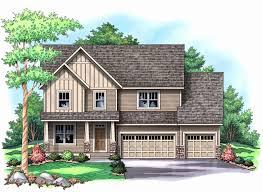 rambler house plans mn new house plans mn beautiful mn home builders floor plans unique best
