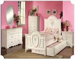 girls bed furniture. Bedroom:Toys R Us Girl Beds Little Decorations For Room Twin Bedrooms Sets Girls Bed Furniture L