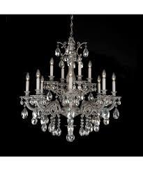 swarovski crystal lighting. Simple Lighting Buy Chandelier Strass Crystal Vintage Schonbek For  Sale Spectra Swarovski Prisms Cheap Chandeliers To Lighting
