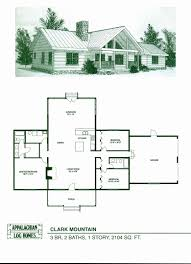 log cabin home plans with loft lovely small log cabin floor plans luxury log home package