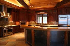 custom kitchens. Plain Custom Custom And Refaced Kitchens Inside N