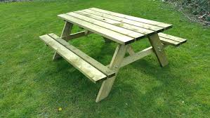 large picnic table round picnic table plans large size of picnic table home depot round wood picnic table plans large picnic tables for