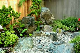 japanese garden images archives home gardens hardscaping pea from simple rock japanese garden source