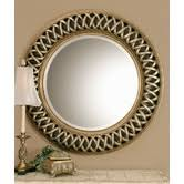 Small Picture 493 best Mirrors images on Pinterest Mirror mirror Mirrors and