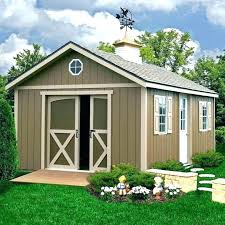 shed kit home depot storage sheds kits wooden built barn door hardware h