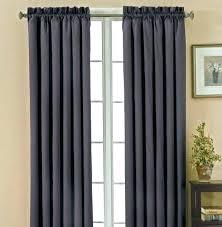 half door curtains door rod pocket curtain panel half door curtains french door curtains blackout present