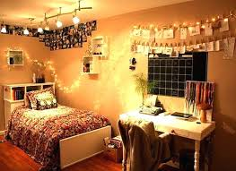 girls bedroom decor teen girl bedroom decor beautiful bedroom decor ideas with track lighting teenage girl girls bedroom decor