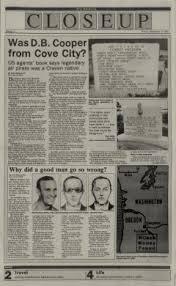 New Bern Sun Journal Archives, Sep 2, 1990, p. 27